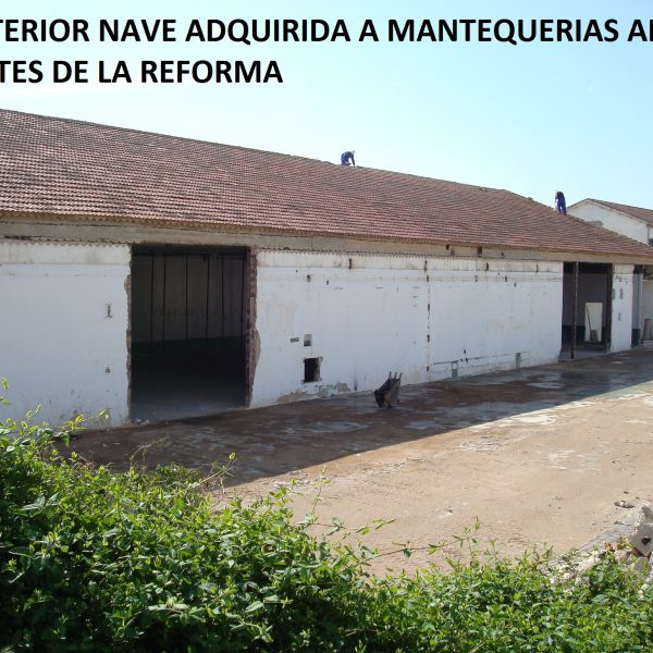 04 NAVE TALLER ANTES 033